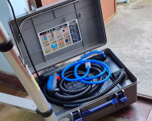 空调清洗专用工具