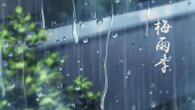暴雨天气,保洁业务要引起注意的地方