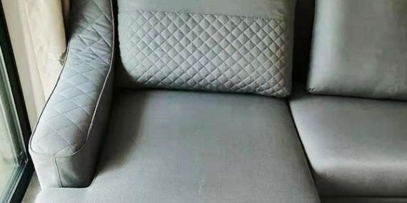 沙发/床垫清洗消毒除螨