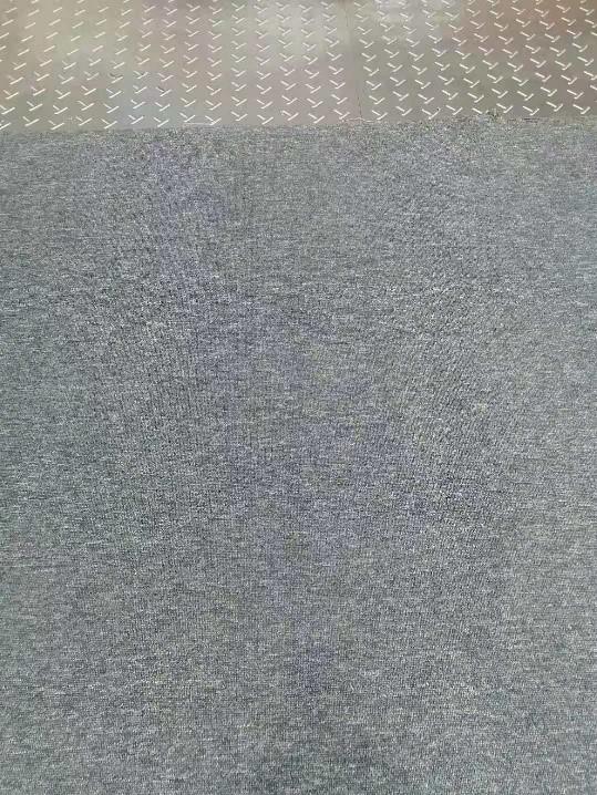 地毯清洗后